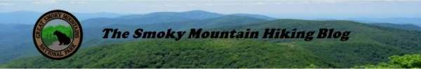 The Smoky Mountain Hiking Blog: Smokies Seeks Public Input to Improve Visitor Experiences and Congestion