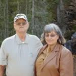 Bob Thomas Cooper Profile Picture