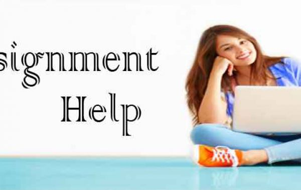 Make Writing An Interesting Task With Oman Assignment Help