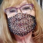 Peggy D Plorable Profile Picture