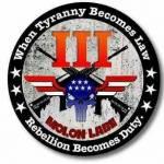 Fl Constitution Defenders Profile Picture