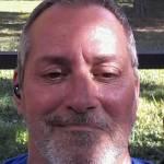 Brian Raden Profile Picture