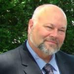 Kevin O'Brien Profile Picture