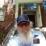 Ron Zukowski Profile Picture