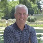 frank peterson Profile Picture