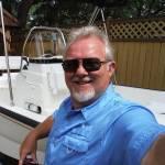 Rod Bailey Profile Picture
