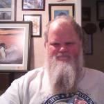 allan daly Profile Picture