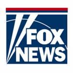 Fox News, Tucker, Hannity... Profile Picture