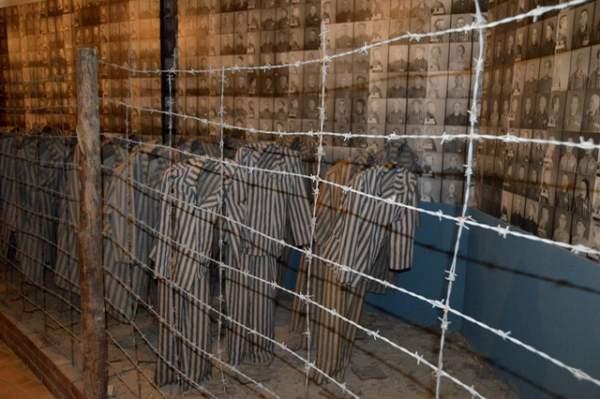 A Tragic Search for Holocaust Survivors | Life After Belsen