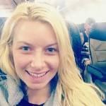 Kendra Sutherland Profile Picture