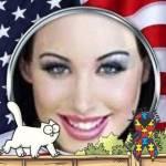 Cynthia Sutton Profile Picture