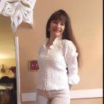 MarySheil Profile Picture