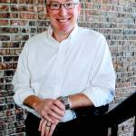 Karl Zellman Profile Picture