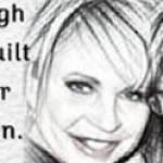 Don Dolin Profile Picture