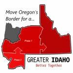 Move Oregon's Border Profile Picture