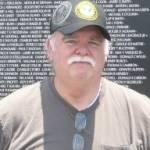 Jerry Dukes Profile Picture