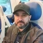 davidlius Profile Picture