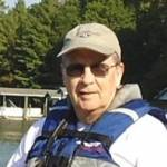 Curtis Nester profile picture