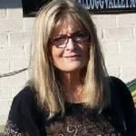 Annette Richardson Profile Picture