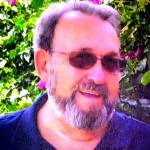 Richard Bourque Profile Picture