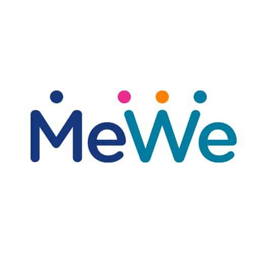 MeWe - The Next-Gen Social Network