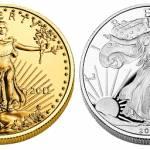 Gold and Silver Investors Profile Picture