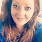 Alyssa Profile Picture