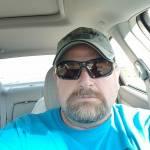 Stephen Martin Profile Picture