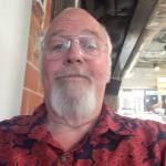 Chuck Harvey Profile Picture