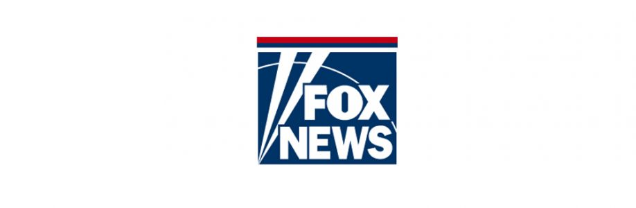 Fox News, Tucker, Hannity... Cover Image