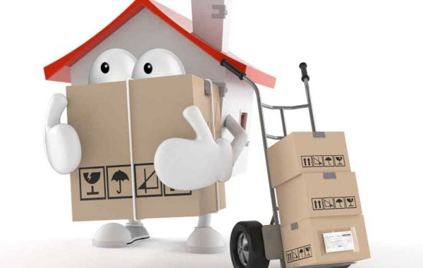 Your Packers and Movers Ahmedabad