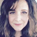 Francine Carpino Profile Picture