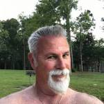 Jack Freeborn Profile Picture