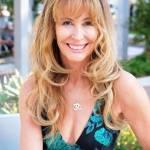 Nancy Flynn Profile Picture