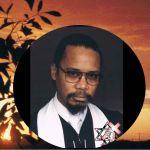 Bishop S Pope Sr Profile Picture