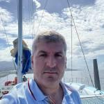 Hartman Guidice Profile Picture