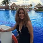 Gisela Metzgar Profile Picture