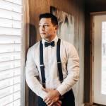 Rinder Jackson Profile Picture