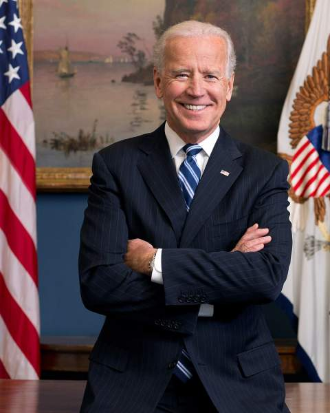 Joe Biden - Wikipedia