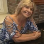 Leslie Donovan Profile Picture