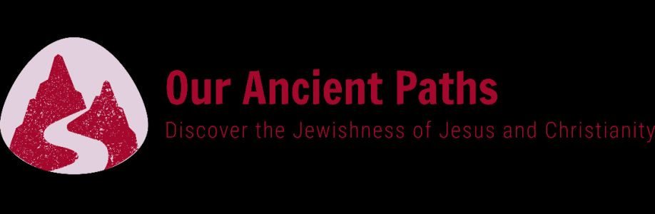 Our Ancient Paths Cover Image
