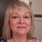 DeboraBerryman Profile Picture
