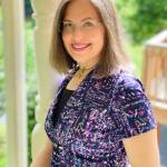 Renee Marsh Profile Picture