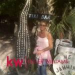 Dawn Dawson Profile Picture