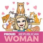 Cindy Zackman Profile Picture