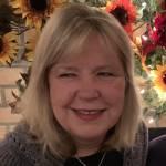 Joan Sponsler Profile Picture