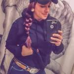 Kim Bradley Profile Picture