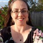 Jennifer Rasor Profile Picture
