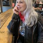 Tana Feorene Profile Picture