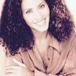Olivia Wolff Profile Picture